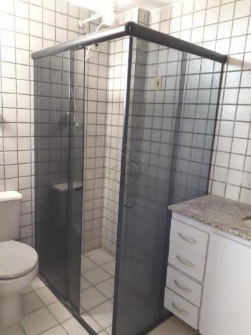 Apartamento para alugar com 3 dormitórios em Estados, Joao pessoa cod:L1647 - Foto 20