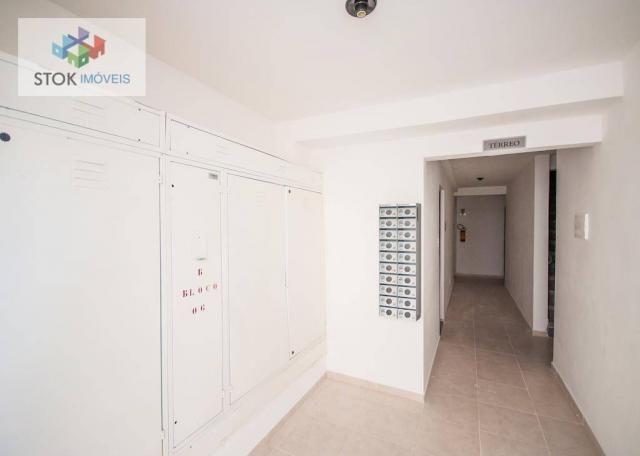 Apartamento Lauro de Freitas - Foto 9