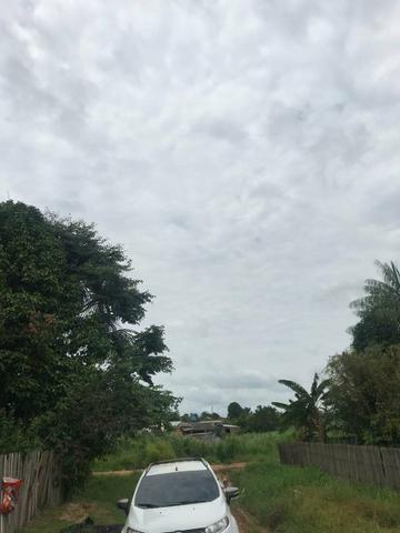 Terreno no bairro Chico Mendes Negociável - Foto 2