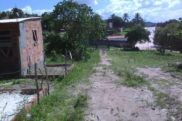 Terreno Dias davila ( Troco por carro) - Foto 3