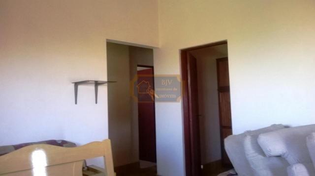 Casa à venda com 3 dormitórios em Centro, Passo de torres cod:32 - Foto 9