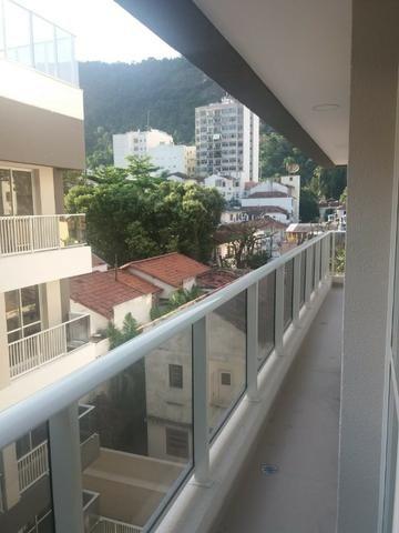 Apartamento 2 Quartos Pronto You Botafogo