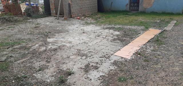 Vende-se terreno em Gravataí p72 bairro são Geraldo - Foto 8