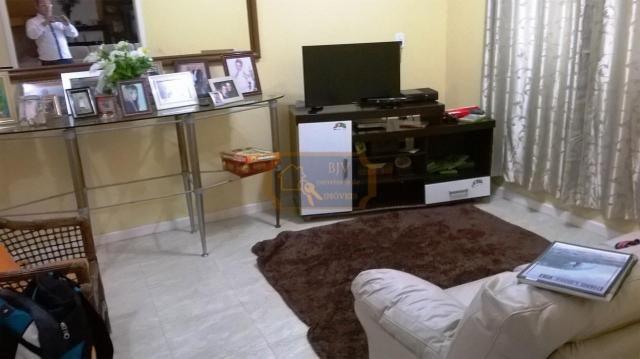 Casa à venda com 4 dormitórios em Rosa do mar, Passo de torres cod:60 - Foto 7
