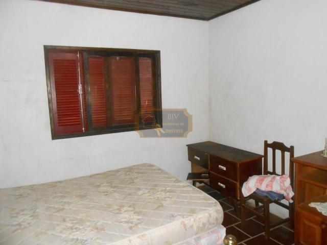 Casa à venda com 0 dormitórios em Centro, Passo de torres cod:114 - Foto 10