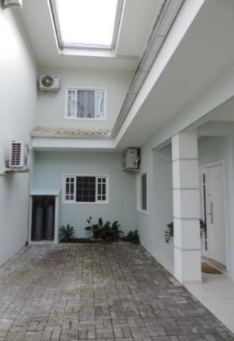 Casa na rua visconde de mauá em joinville - Foto 4