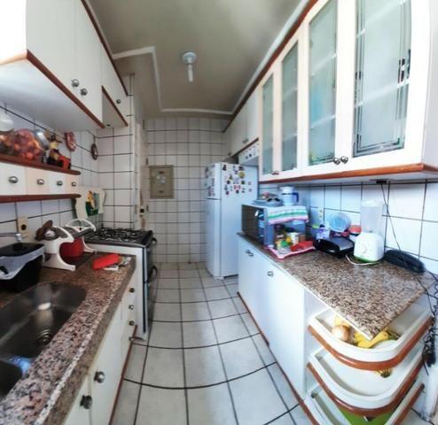 AP1631 Palazzo Florentino, apartamento no 10° andar, 3 quartos, 3 vagas, Bairro Cocó - Foto 16