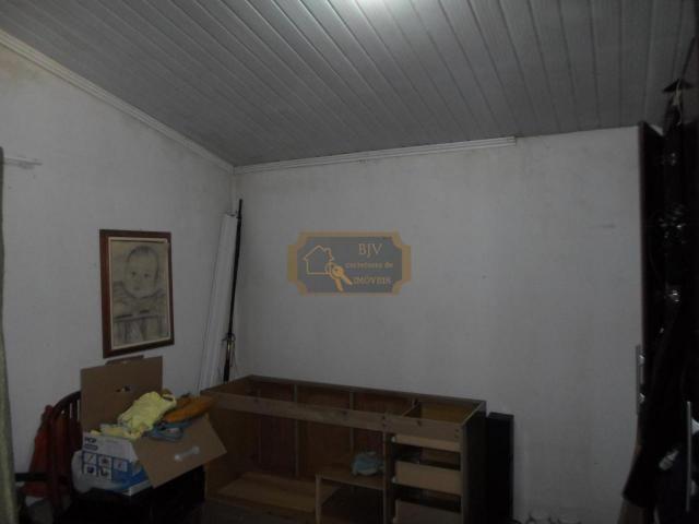Casa próximo ao centro ,3 dorm ,garagem ,terreno 10 x 30 - Foto 3