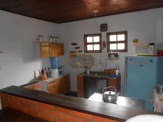 Casa à venda com 0 dormitórios em Centro, Passo de torres cod:114 - Foto 6