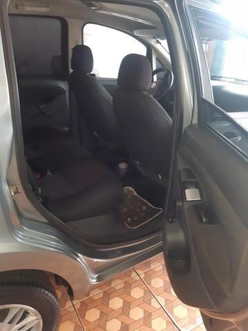 Fiat Idea 1.4 12/12 completo - Foto 5