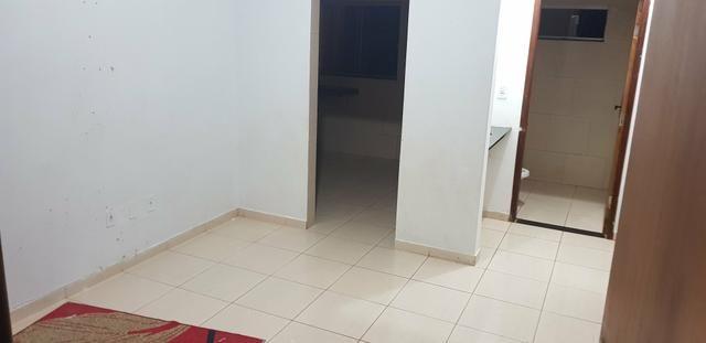 Apartamento 2 Qts, Sala, Cozinha, Banheiro, Área de Serviço e Garagem - Foto 13