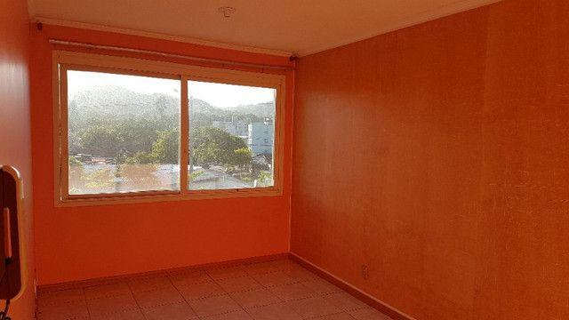 Apto 01 dormitorio s/ garagem- bairro teresopolis - Foto 8