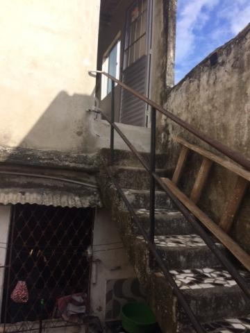 Ótimas 04 Casas 174m2 no Mesmo Terreno no Cordeiro a 60m da Av. Caxangá, Aceito Carro - Foto 11
