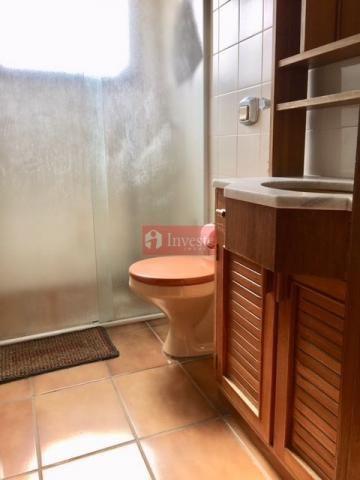 Apartamento à venda com 2 dormitórios em Centro, Capão da canoa cod:7595 - Foto 4