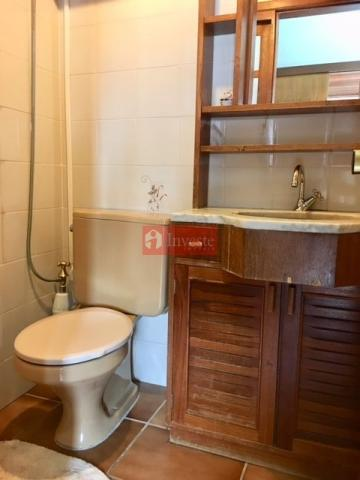 Apartamento à venda com 2 dormitórios em Centro, Capão da canoa cod:7595 - Foto 6