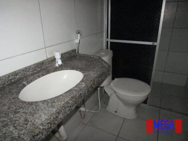 Apartamento para alugar com 2 quartos na Jovita Feitosa - Foto 7