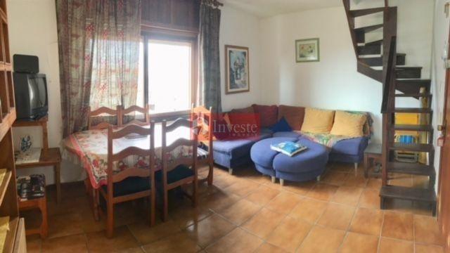 Apartamento à venda com 2 dormitórios em Centro, Capão da canoa cod:7595 - Foto 2