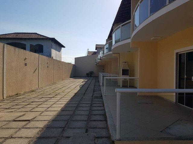 Cód.: 383 Casa em condomínio com 3 quartos sendo 2 suítes, Venda, Peró, Cabo Frio - RJ - Foto 2