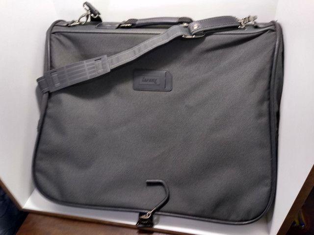 Bolsa Porta Terno Lansay Executive Luggage - Foto 2