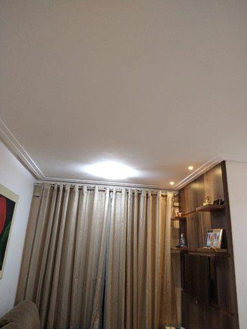 Apartamento no Condomínio Mirante da Vitória - Foto 3