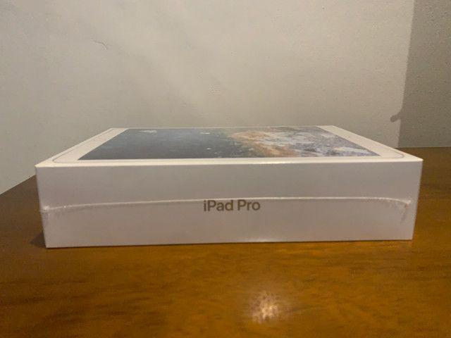IPad Pro 10,5 512gb Wi-Fi LACRADO - Foto 2