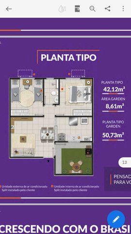 Compre seu Imóvel com R$ 3.000 de Ato*, Altos do Maguari, Rod Hélio Gueiros - Foto 7