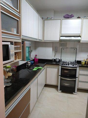 Apartamento no Condomínio Mirante da Vitória - Foto 4