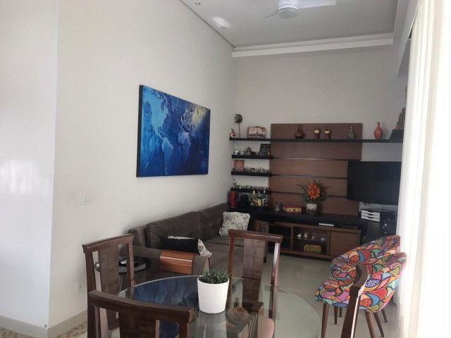 Oportunidade de Casa à Venda No Condomínio Alphaville! - Foto 9