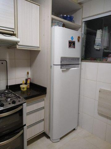 Apartamento no Condomínio Mirante da Vitória - Foto 5