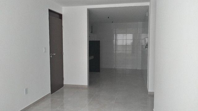 Apartamentos 2 e 3 quartos no Jardim Oceania - Foto 6