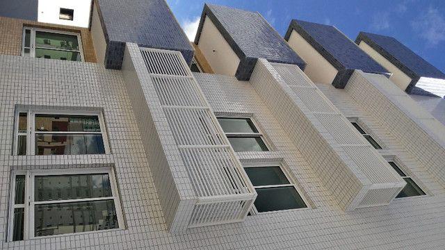 Apartamentos 2 e 3 quartos no Jardim Oceania - Foto 19