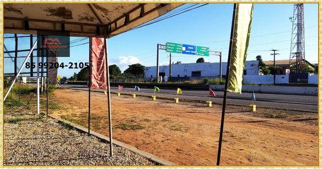 Loteamento Boa Vista $%¨& - Foto 20