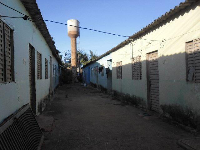 RDS vende casas c/ 06 moradias ótima Renda Jardim ingá - Foto 6