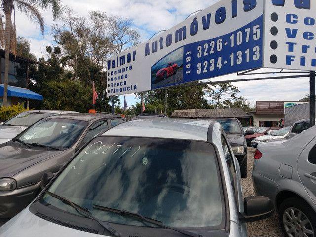 Loja de veículos* *Favor lê o anúncio - Foto 4