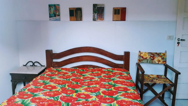 Excelente e ampla casa muito bem mobiliada na praia de Serrambi! - Foto 6