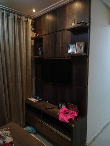 Apartamento no Condomínio Mirante da Vitória - Foto 2
