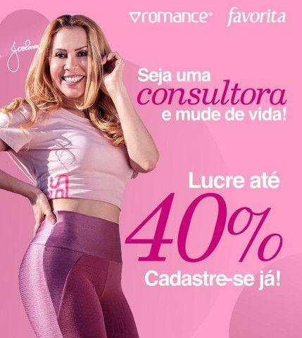 Romance e Favorita - Roupas e calçados - COHAB Anil I, São Luís 809247906 |  OLX