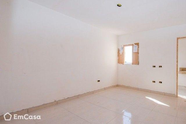 casa com 3 quartos em Colatina *karina* - Foto 7