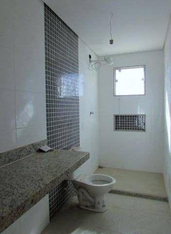 Casa em Condomínio com 03 suítes e Terreno de 225 m² - Não Geminada! - Foto 8
