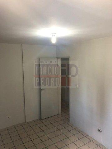 [A2784] Apartamento com 2 Quartos sendo 1 Suíte. Em Boa Viagem!!  - Foto 11