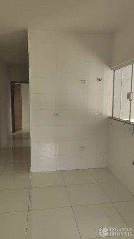 VENDA   Casa, com 2 quartos em CJ RES GUAIAPÓ, MARINGÁ - Foto 3
