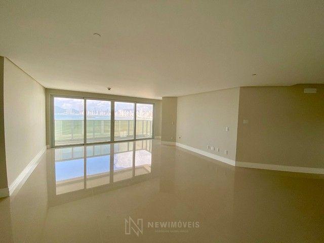 Apartamento na Quadra Mar em Balneário Camboriú no Infinity Coast - Foto 3