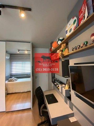 Excelentes Apartamentos 04 quartos Santo Agostinho - Foto 17
