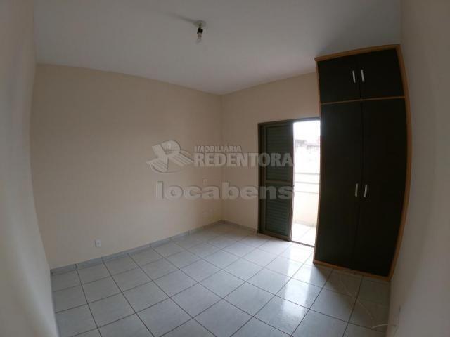 Apartamento para alugar com 1 dormitórios em Boa vista, Sao jose do rio preto cod:L460 - Foto 9