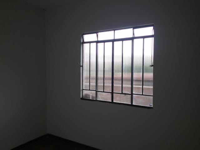 Apartamento para alugar em Boqueirao, Curitiba cod:00157.012 - Foto 8