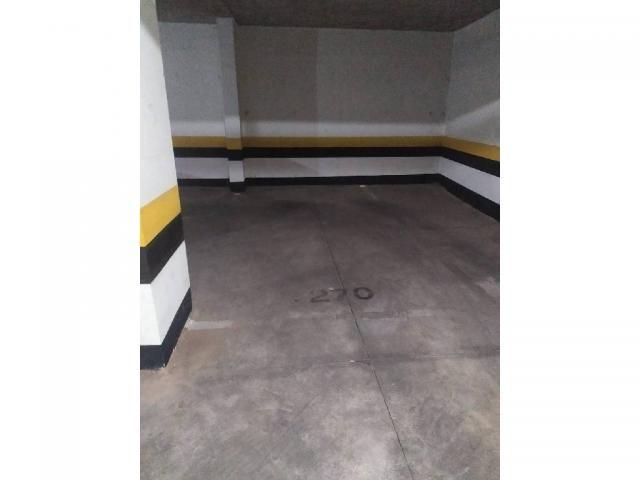 Apartamento à venda com 3 dormitórios em Santa helena, Cuiaba cod:21957 - Foto 3