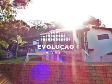Casa à venda com 3 dormitórios em Centro, São josé cod:7179 - Foto 4