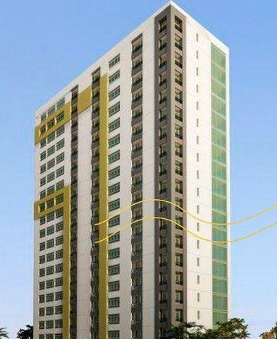 Oportunidade! Apartamentos 03 quartos no Jardim Luna - Foto 6