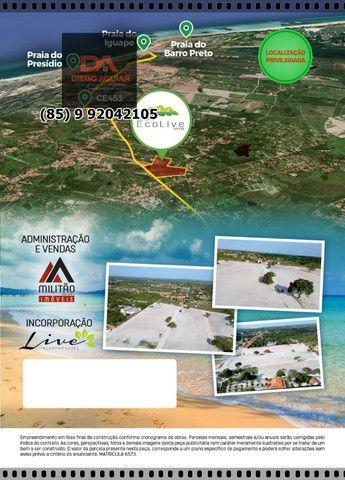 EcoLive Tapera Loteamento &¨%$ - Foto 10
