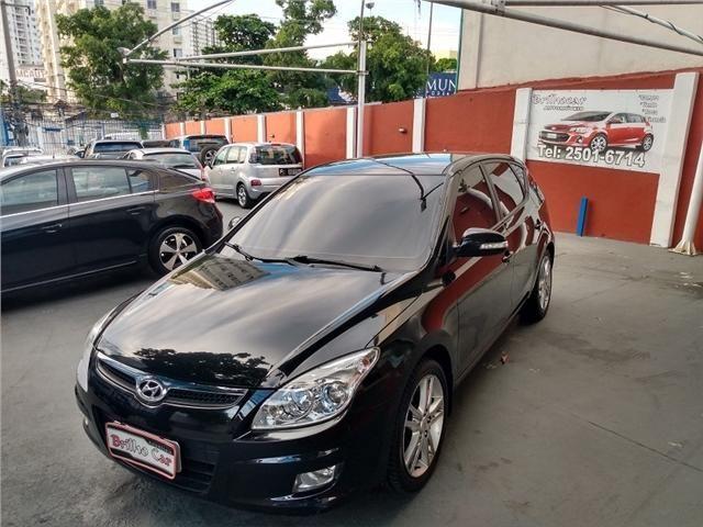 Hyundai I30 2.0 mpi 16v gasolina 4p manual - Foto 2